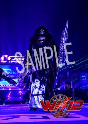 NJPW__EVIL 03