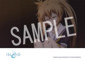 ISLAND__01 L