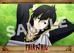 FAIRY TAIL_284話01 L