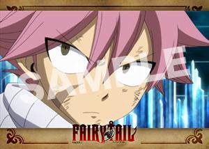 FAIRY TAIL_325話02 L