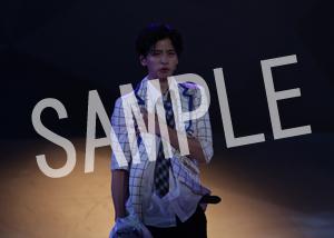 AOX__飯島寛騎19