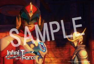 Infini-T Force__058