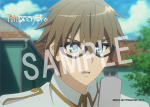 Fate/Apocrypha_37 2L