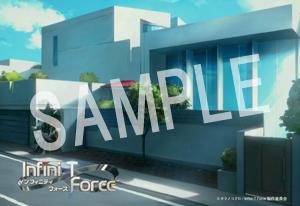 Infini-T Force__046
