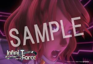 Infini-T Force__087