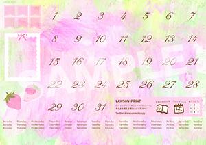 日付シート__12