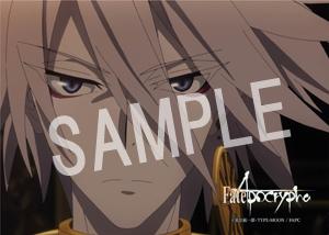 Fate/Apocrypha_08 2L