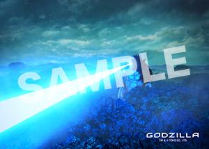 GODZILLA 怪獣惑星__01