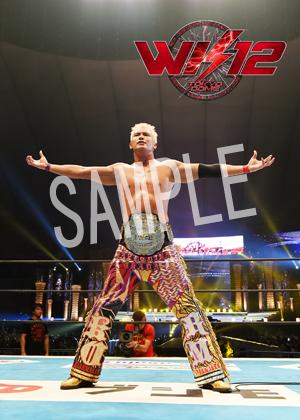 NJPW__オカダ・カズチカ 08