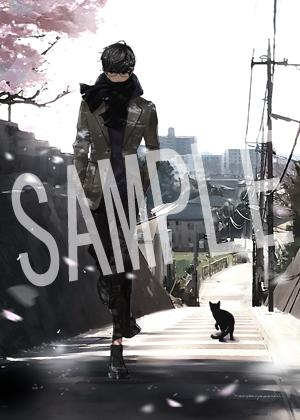 メガネ男子__02 L