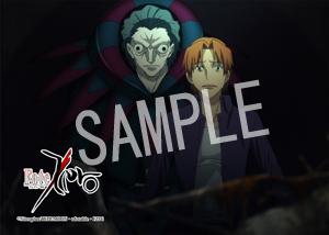 Fate/Zero__10 2L